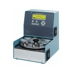 MINIFLASH FLA / H Flash Point Tester