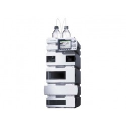 Agilent 1200 Series HPLC